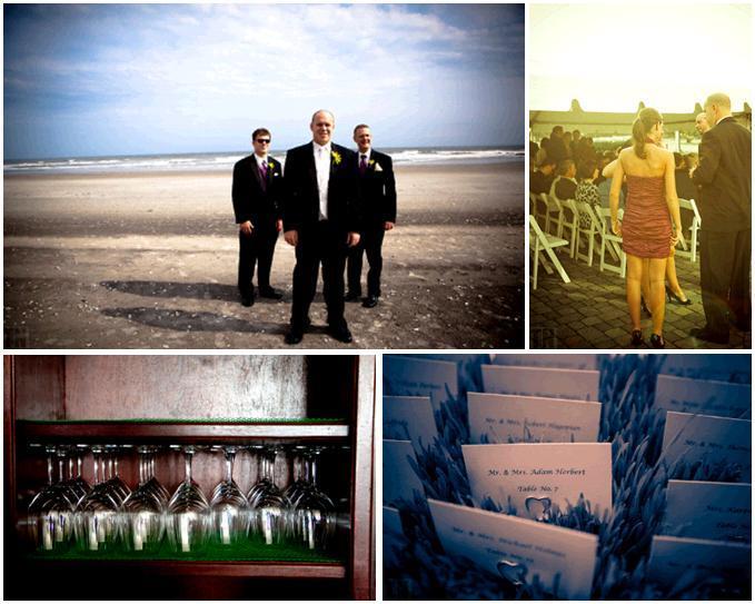 Tn-groom-with-groomsmen-pose-outside-in-black-tuxedos-white-escort-cards.full