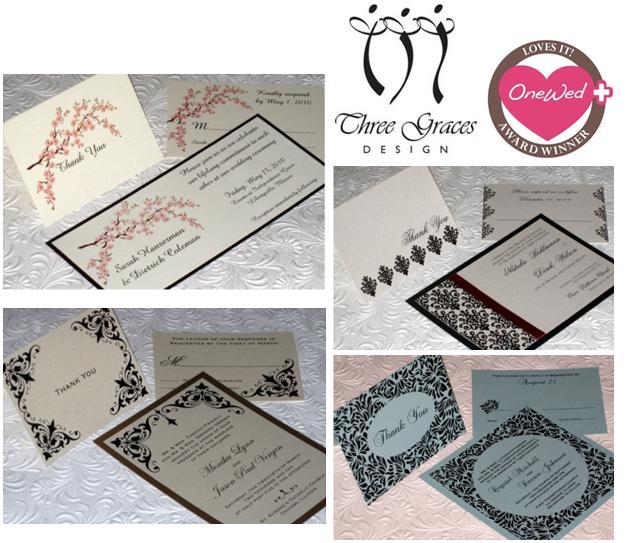 Three-graces-design-thank-you-notes-coordinating-with-wedding-invitations-savvy-steal_0.full