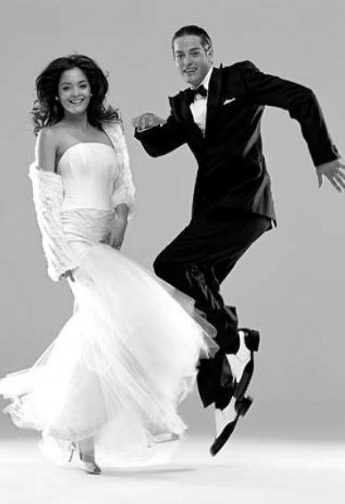 Dresses-for-dancing-vintage-david-fielden-wedding-dress.full