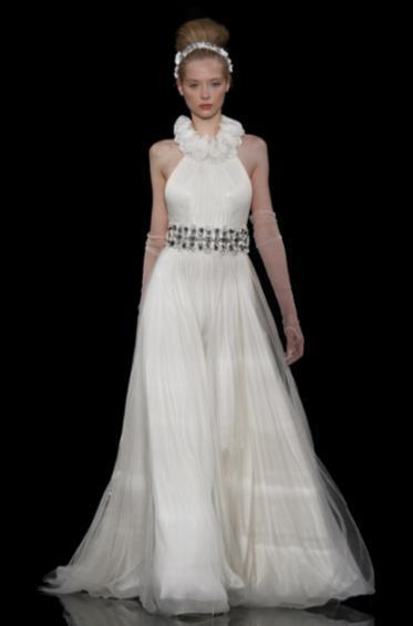 Jenny-packham-spring-2010-wedding-dresses-ivory-a-line-rosette-turtle-neck-jeweled-belt.full