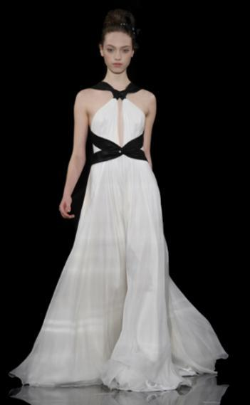 Jenny-packham-spring-2010-wedding-dresses-black-white-trend-keyhole.full