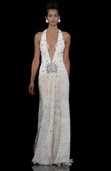 Jenny-packham-spring-2010-wedding-dresses-white-silver-beaded-sheer-low-v-neck.full