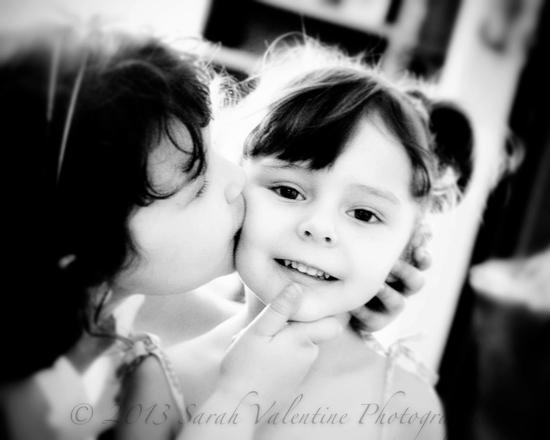 photo of Valentine's Photo Studio