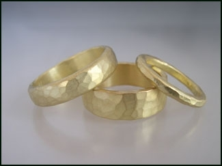 Post-consumer-jewelry-bridal-recycled-gold-wedding-bands.full