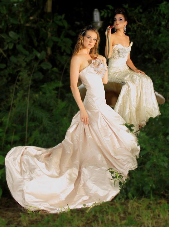 Jorge-manuel-spring-2010-wedding-dresses-the-matilde-and-ryan-ivory-blush-strapless-large-flower.full