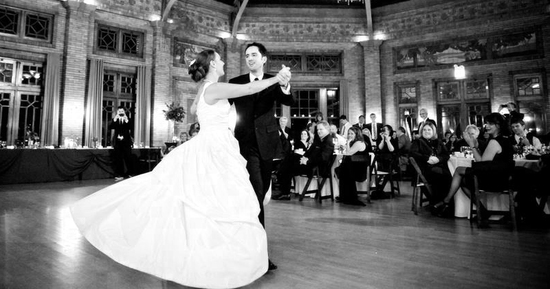 weddingdance copy