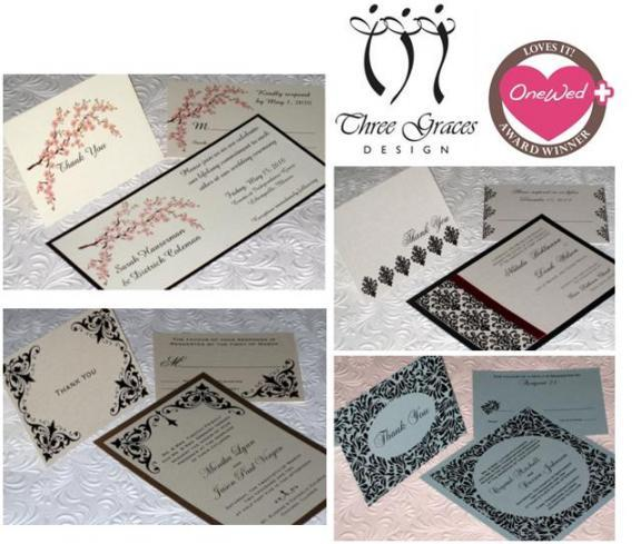 Three-graces-design-thank-you-notes-coordinating-with-wedding-invitations-savvy-steal.jpg.full