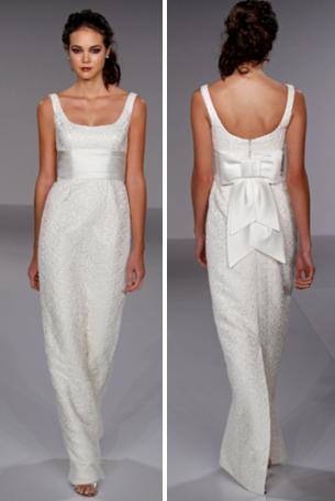 Vineyard-spring-2010-wedding-dresses-tatum-scoop-neck-lace-thick-cumberbund-with-oversized-bow-in-back.full