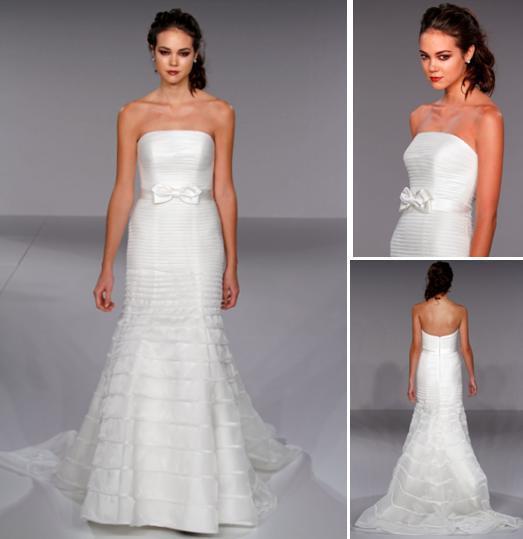 Vineyard-spring-2010-wedding-dresses-kieran-strapless-sweet-bow-under-bust-tiered-drop-waist-skirt.full