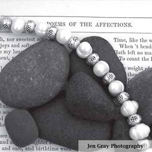 Bridal_rocks.full