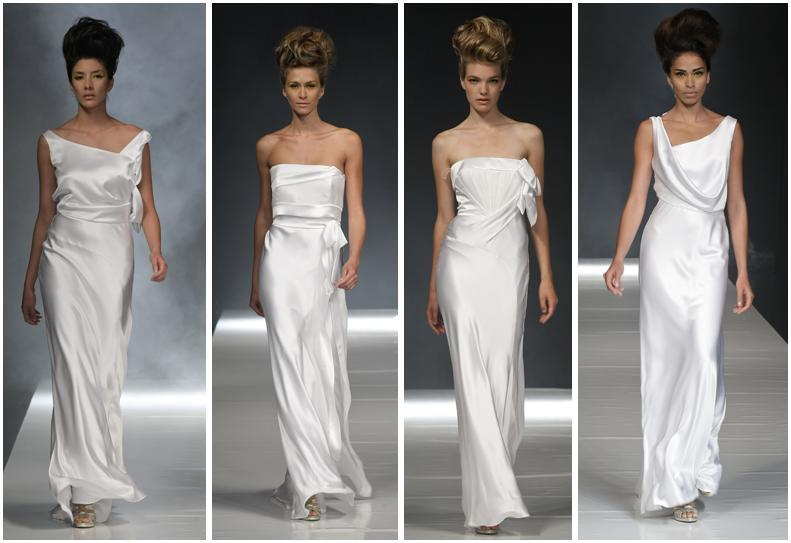 David-fielden-spring-2010-wedding-dresses-high-fashion-couture-diamond-white-sheath-style-draping.full