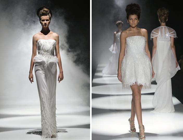 David-fielden-spring-2010-wedding-dresses-high-fashion-couture-strapless-futuristic.full