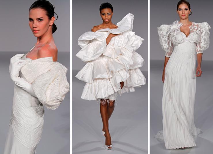 Platinum-priscilla-of-boston-spring-2010-wedding-dresses-accessories-high-fashion-bolero-jackets.full