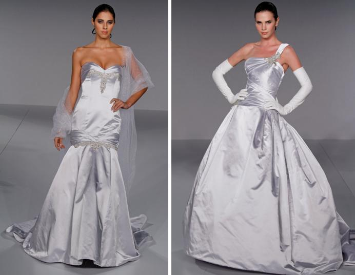 Platinum-priscilla-of-boston-spring-2010-wedding-dreses-pl314-300-light-heather-grey-silver-iced-violet.full