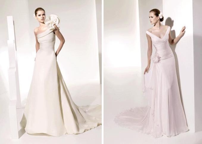 Manual-mota-spring-2010-wedding-dresses-talud-templo-one-shoulder-ivory-oversized-floral-applique-deep-v-neck.full