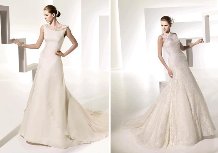 Manual-mota-spring-2010-wedding-dresses-talmira-tamara-high-neck-modest-timesless-ivory-wedding-dresses.full