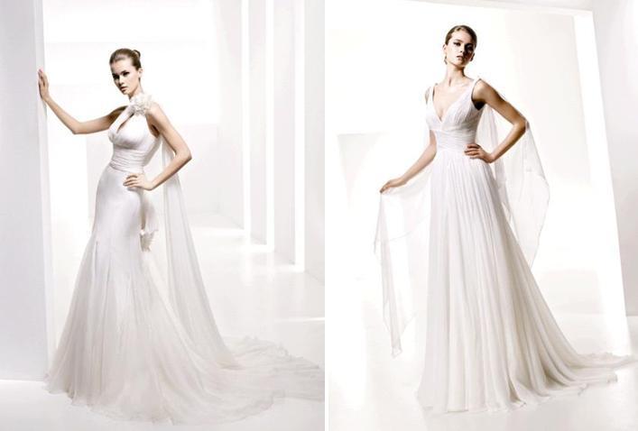 Manual-mota-spring-2010-wedding-dresses-chalet-odin-white-flowy-perfect-for-destination-wedding.full