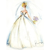 Rosemary-fanti-wedding-event-illustrator-bride-in-strapless-wedding-dress.square