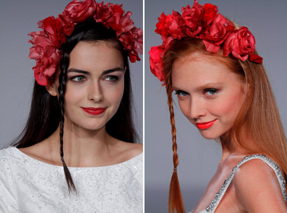 Reverie-wedding-make-up-hairpieces-.full