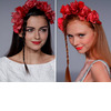 Reverie-wedding-make-up-hairpieces-.square
