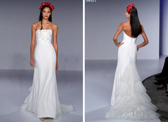 Reverie-wedding-dresses-paris.full