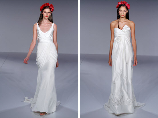Reverie-wedding-dresses-maldives-lisboa.full