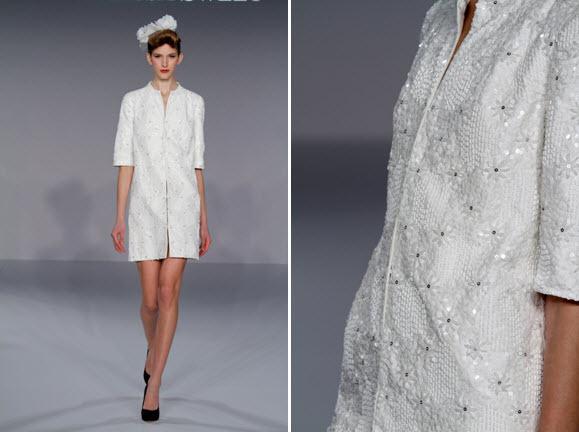 Melissa-sweet-wedding-dresses-jake.full