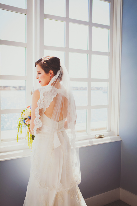 photo of Coalesce Wedding Collective