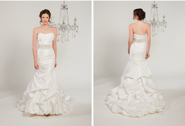 Avant-mariee-wedding-dresses-style-9116.full