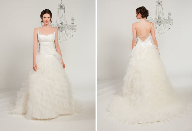 Avant-mariee-wedding-dresses-style-9106.full