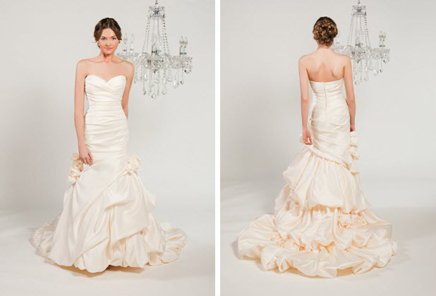 Avant-mariee-wedding-dresses-style-9101.full