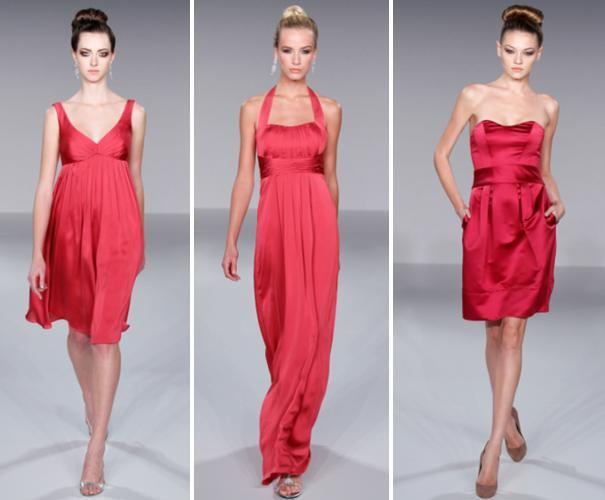 Priscilla-of-boston-bridesmaids-dresess-spring-2010-1612-1613-pb401-pink-red-coral-dresses-for-every-occasion.full