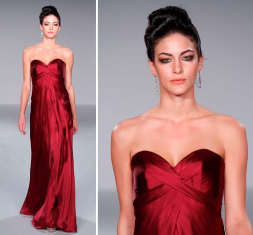Priscilla-of-boston-bridesmaids-dresess-spring-2010-1609-full-length-strapless-sweetheart-dark-red-burgundy-satin.full