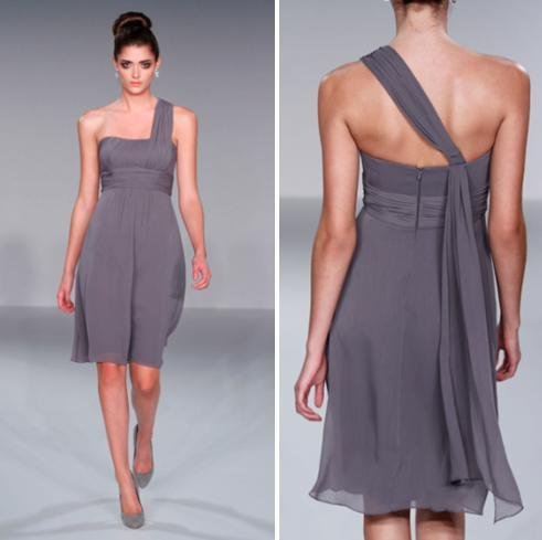 Priscilla-of-boston-bridesmaids-dresess-spring-2010-1604-one-shoulder-slate-pewter-grey-knee-length-empire-waist.full