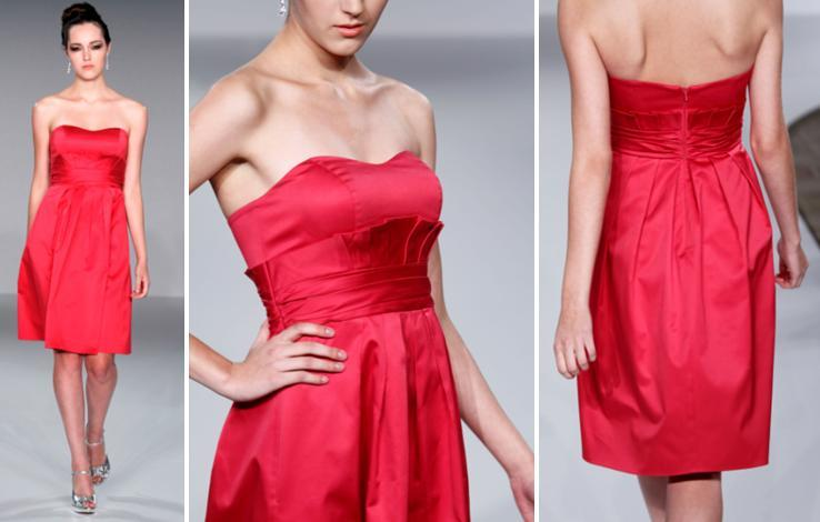 Priscilla-of-boston-bridesmaids-dresess-spring-2010-1602-strapless-bright-pink-red-knee-length.full