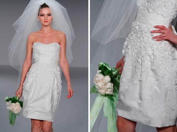 Priscilla-of-boston-spring-2010-wedding-dresses-4500-short-flower-applique-white-strapless.full