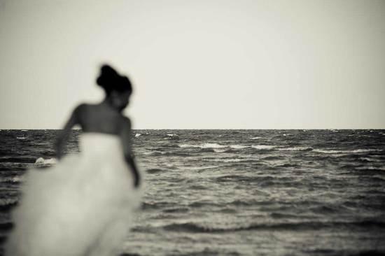 photo of Asim Soofi Photography