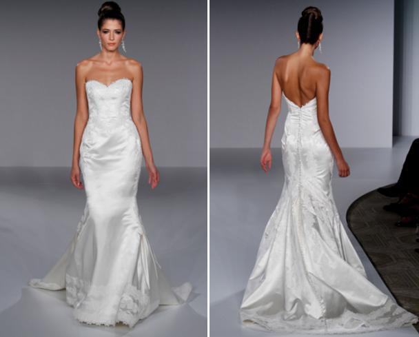 Priscilla-of-boston-spring-2010-wedding-dresses-4506-sweetheart-mermaid-hints-of-lace.full