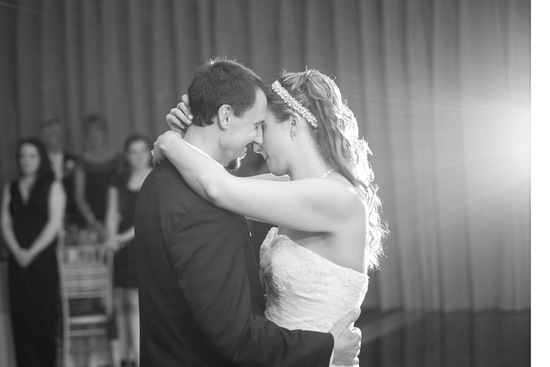 Kates_first_dance