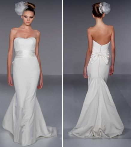Priscilla-of-boston-spring-2010-wedding-dresses-4501-mermaid-oversized-bow-on-back-strapless-covered-buttons.full