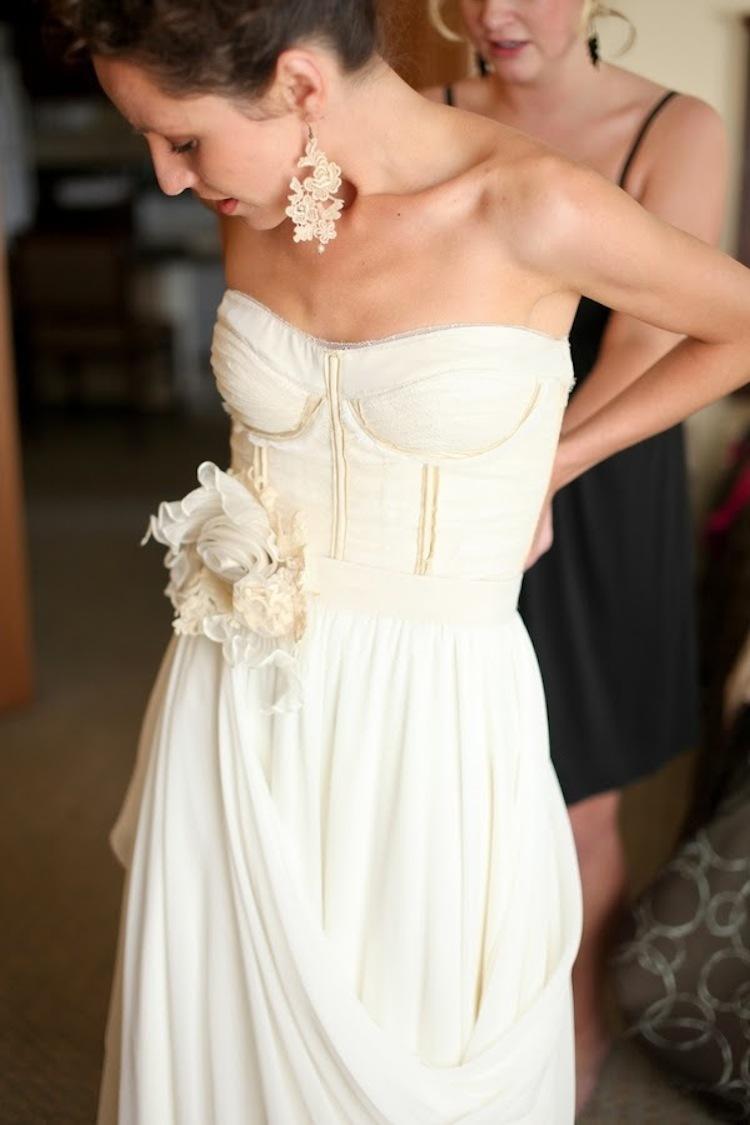 corset_top_dress.full.jpg