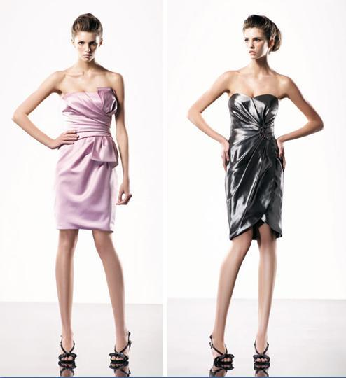 Love-by-enzoani-spring-2010-bridesmaids-cocktail-dresses-strapless-light-pink-dark-grey-silver-b10-b11.full
