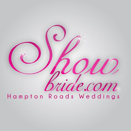 photo of Show Bride