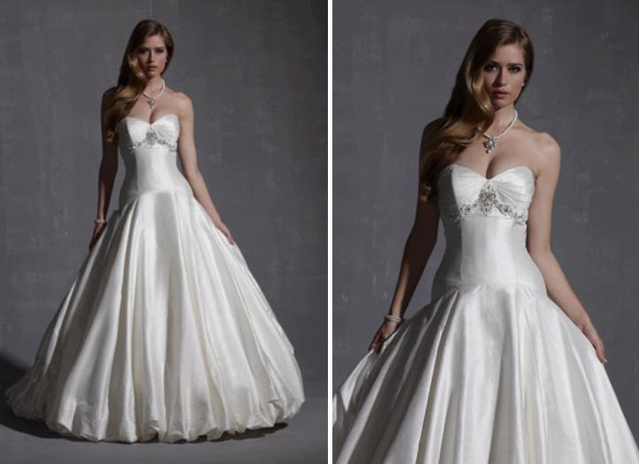 Justin-alexander-signature-spring-2010-wedding-dresses-white-princess-sweetheart-ball-skirt-silver-detail-9636.full