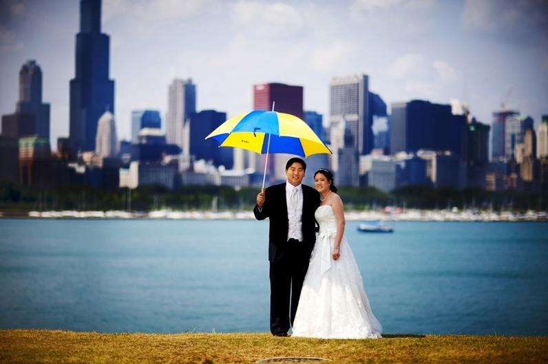 Kevin-weinstein-chicago-wedding-photo-ops-skyline.full
