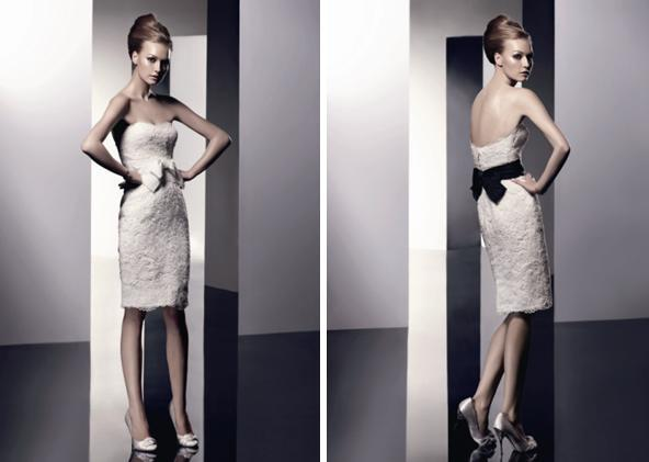 Enzoani-spring-2010-wedding-dresses-destination-wedding-reception-short-lace-evita.full