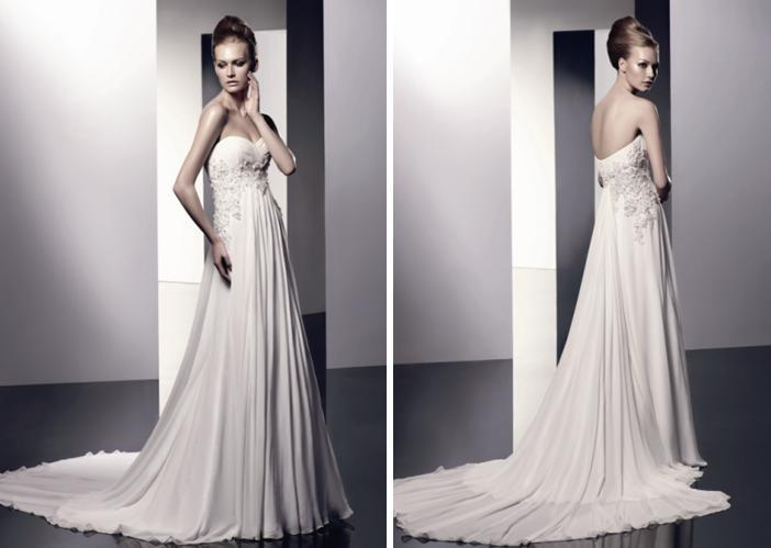 Enzoani-spring-2010-wedding-dresses-eleanor-great-for-destination-wedding.full