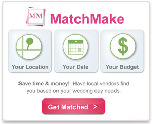 Matchmake-lead-generation.original