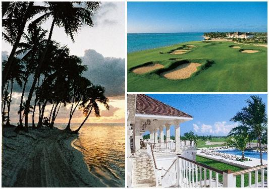 Punta-cana-dominican-republic-pristine-golf-course-tranquil-beach-crystal-clear-ocean.full