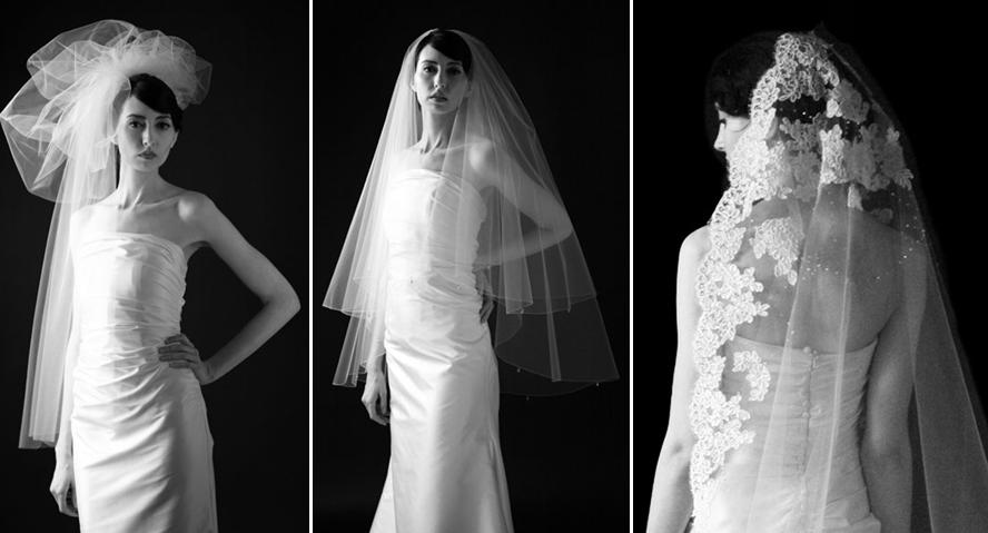 Sara-gabriel-stunning-couture-veils-bridal-headpieces-vogue-veil-dramatic.original